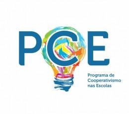 Formação Continuada de Educadores e Educadoras do PCE é desenvolvida pela COOPERLUZ em parceria com a URI
